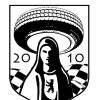 Mariä-Himmelfahrt Kraftwagen e.V. Ausfahrt