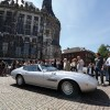 "Oldtimer Rallye ""The Race 2011″"