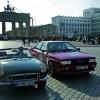 Hamburg-Berlin-Klassik