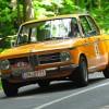 ADAC VBA Classic Rallye